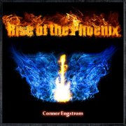 Rise of the Phoenix album cover